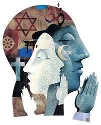 Diálogo interreligioso