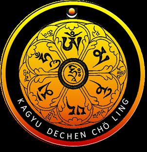 Centro Budista Kagyu Dechen Ling